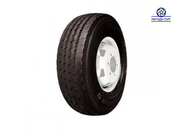 Грузовая шина 235/75 R17.5