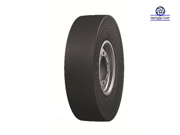 Индустриальная шина 11.00-20 Ф-213А