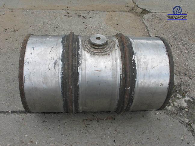 Бочка БН-150