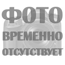 Контейнер КП-2
